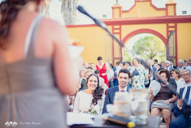 boda-en-hacienda-las-minas-golf-1035