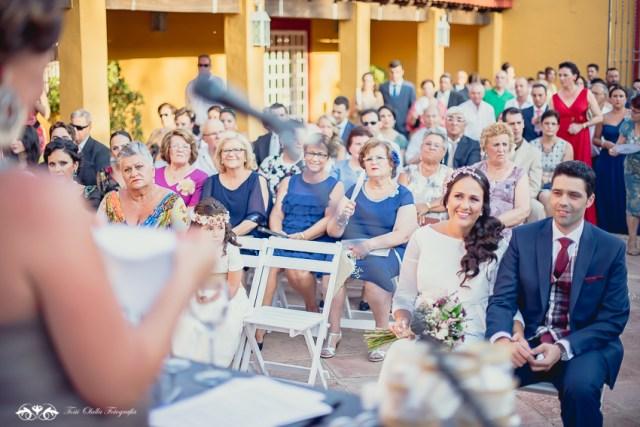 boda-en-hacienda-las-minas-golf-1036