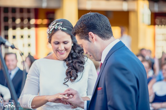 boda-en-hacienda-las-minas-golf-1037
