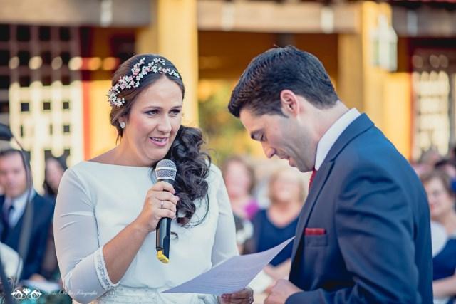 boda-en-hacienda-las-minas-golf-1038