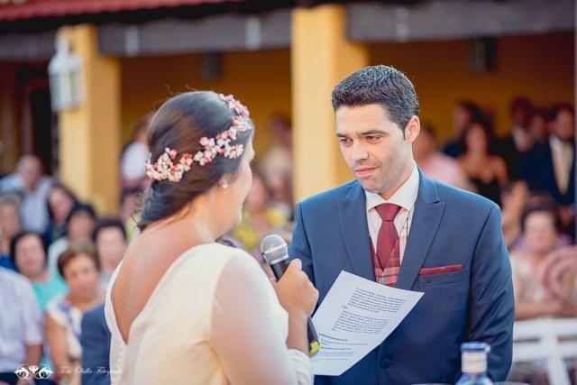 boda-en-hacienda-las-minas-golf-1039