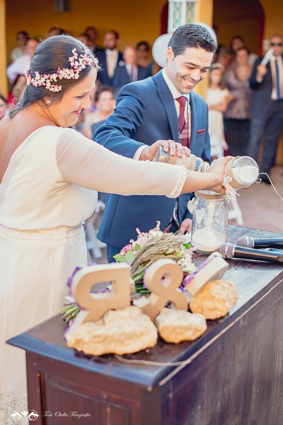 boda-en-hacienda-las-minas-golf-1042