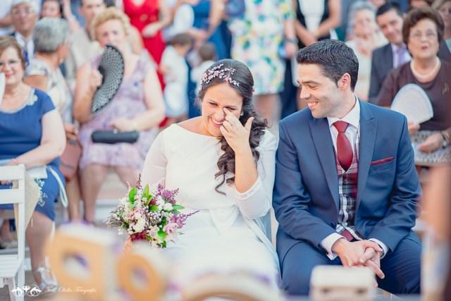 boda-en-hacienda-las-minas-golf-1044