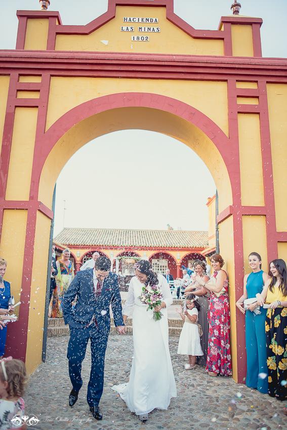 boda-en-hacienda-las-minas-golf-1052
