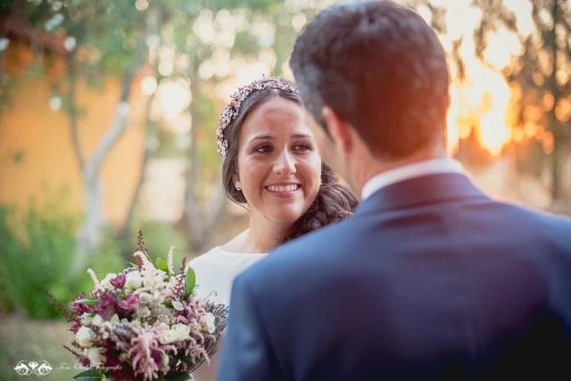 boda-en-hacienda-las-minas-golf-1061