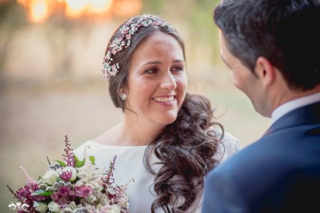 boda-en-hacienda-las-minas-golf-1062