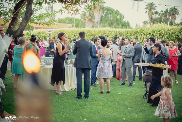 boda-en-hacienda-las-minas-golf-1072