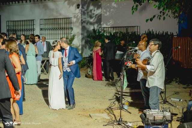 boda-en-casa-rural-la-luna-del-castillo-1004