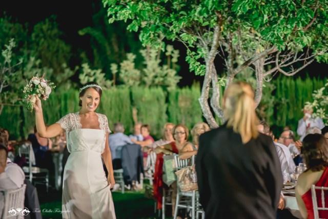 boda-en-casa-rural-la-luna-del-castillo-1010