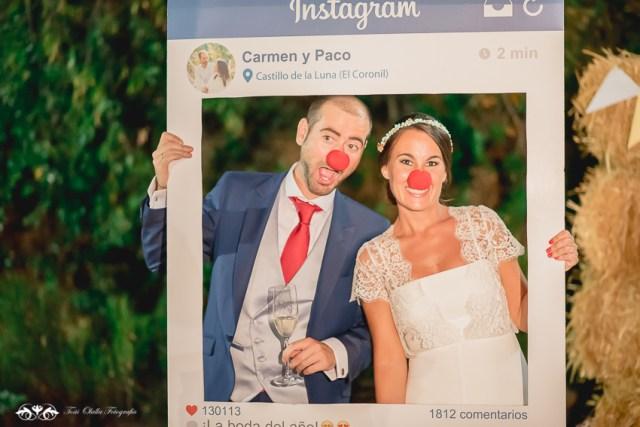 boda-en-casa-rural-la-luna-del-castillo-1013