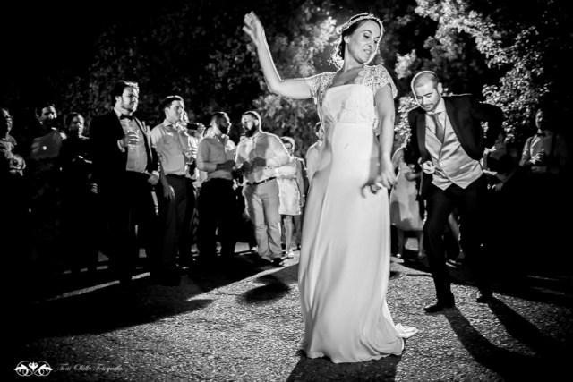 boda-en-casa-rural-la-luna-del-castillo-1017