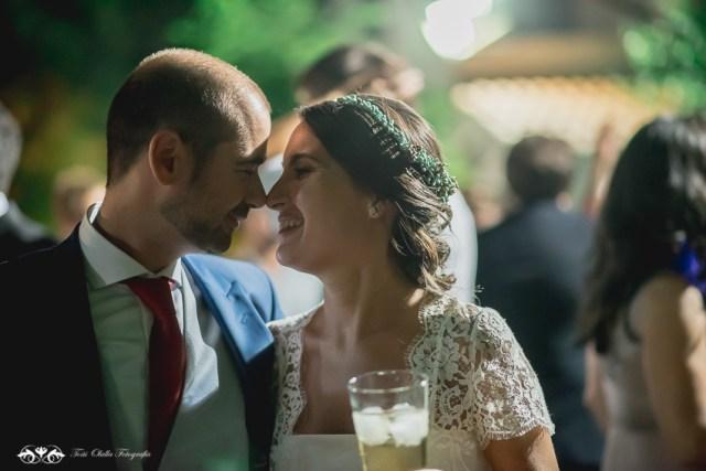 boda-en-casa-rural-la-luna-del-castillo-1024