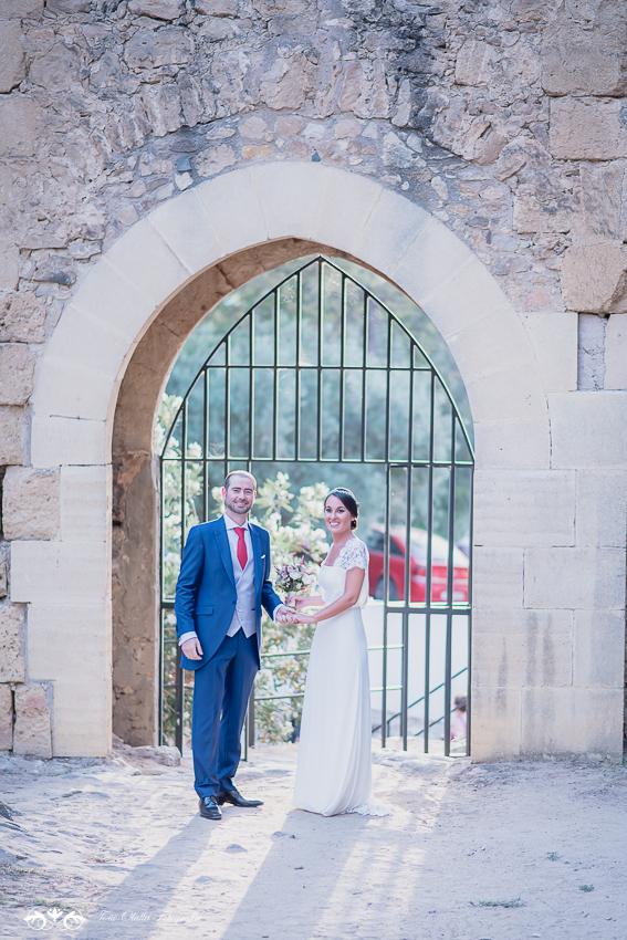 boda-en-el-castillo-de-las-aguzaderas-1001