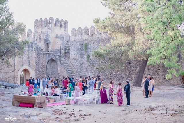boda-en-el-castillo-de-las-aguzaderas-1003