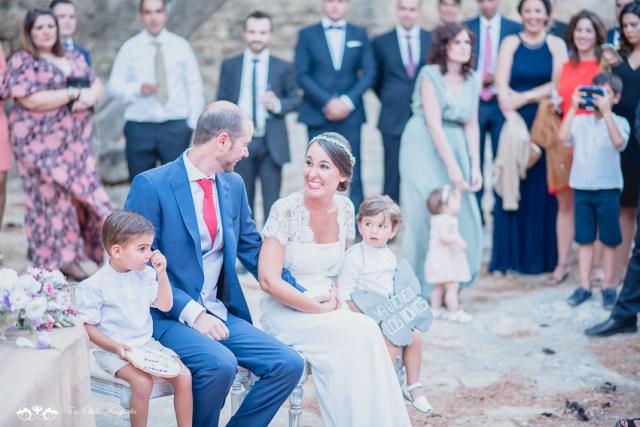 boda-en-el-castillo-de-las-aguzaderas-1008