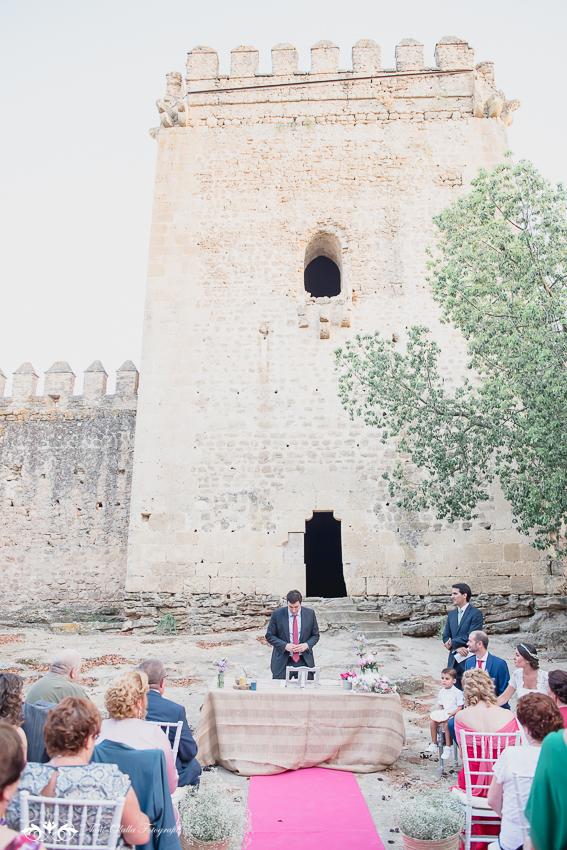 boda-en-el-castillo-de-las-aguzaderas-1012