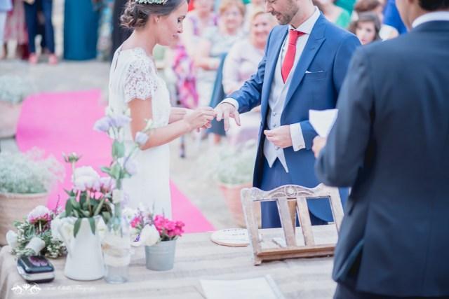 boda-en-el-castillo-de-las-aguzaderas-1021