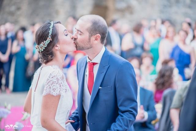 boda-en-el-castillo-de-las-aguzaderas-1023
