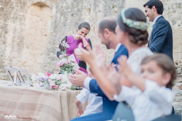 boda-en-el-castillo-de-las-aguzaderas-1030