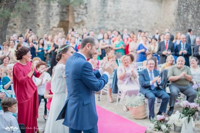 boda-en-el-castillo-de-las-aguzaderas-1033