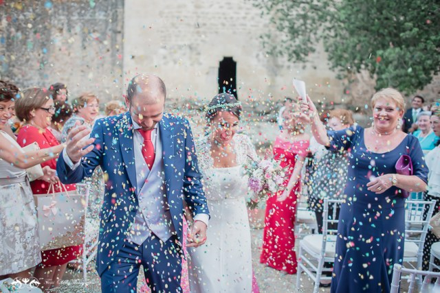 boda-en-el-castillo-de-las-aguzaderas-1034