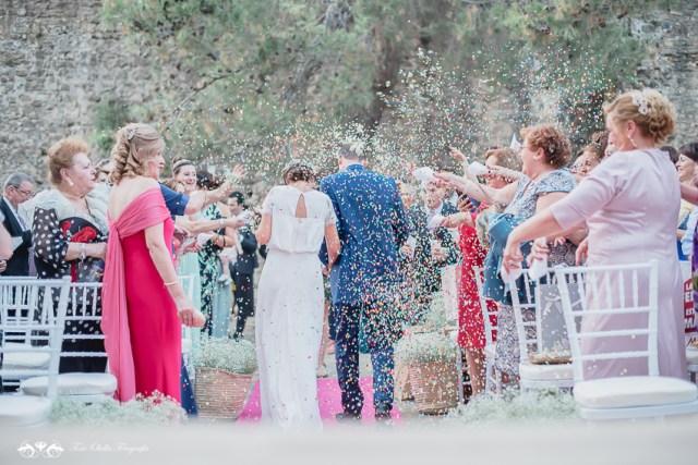 boda-en-el-castillo-de-las-aguzaderas-1035