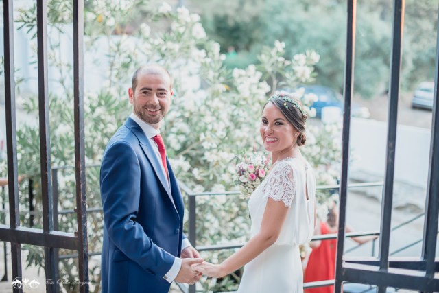 boda-en-el-castillo-de-las-aguzaderas-1037