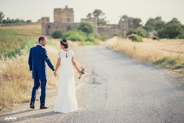 boda-en-el-coronil-1007