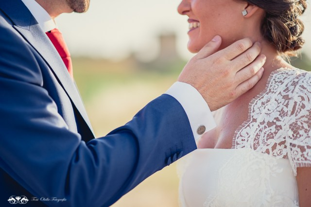 boda-en-el-coronil-1010