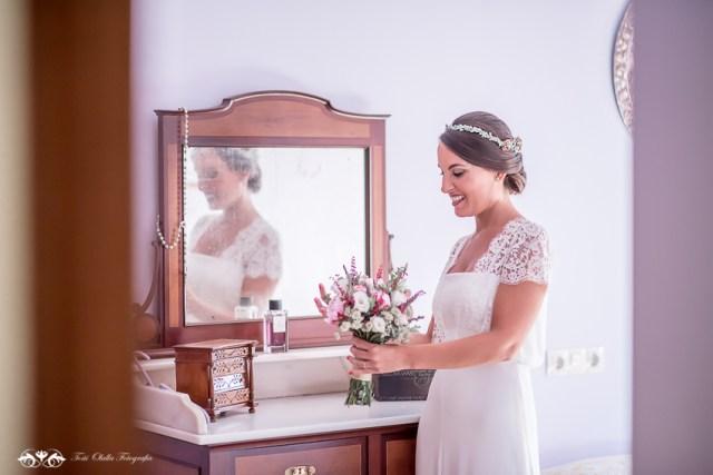boda-en-el-coronil-1014