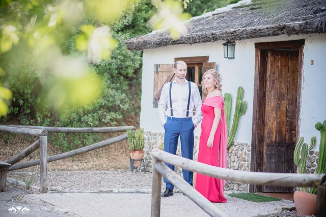 boda-en-el-coronil-1020