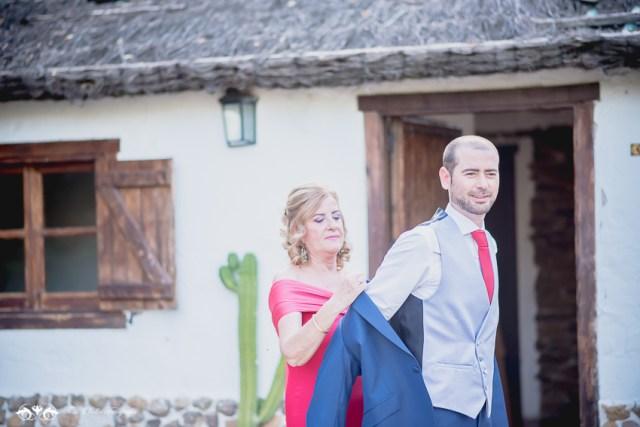 boda-en-el-coronil-1023