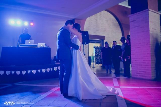 boda-en-coria-del-rio-1013