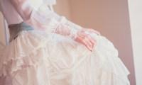 preparativos-novia-1013