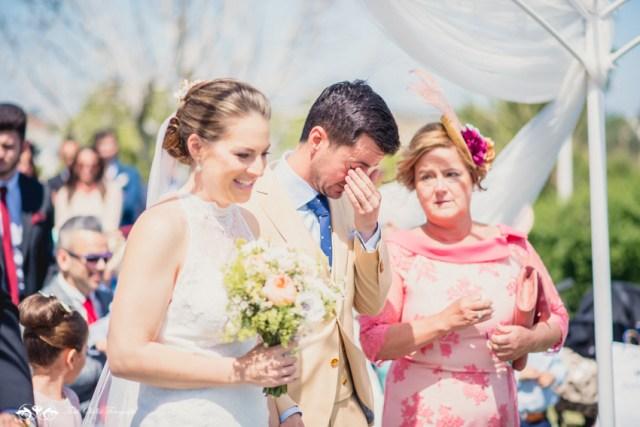 boda-en-hacienda-la-ruana-alta-1001