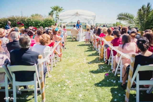 boda-en-hacienda-la-ruana-alta-1004