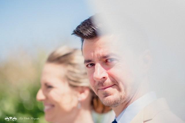 boda-en-hacienda-la-ruana-alta-1016
