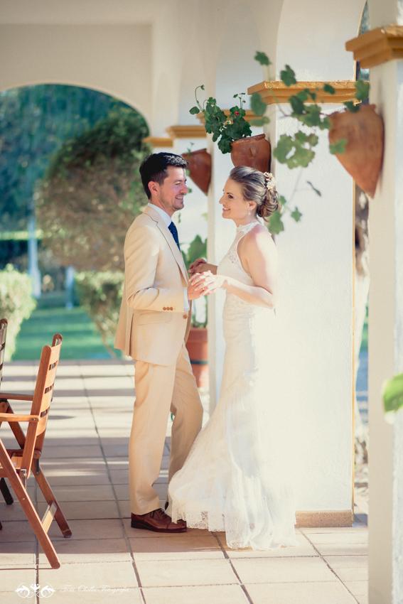 boda-en-la-ruana-alta-1002