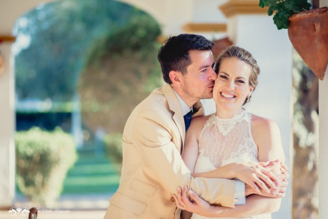 boda-en-la-ruana-alta-1005