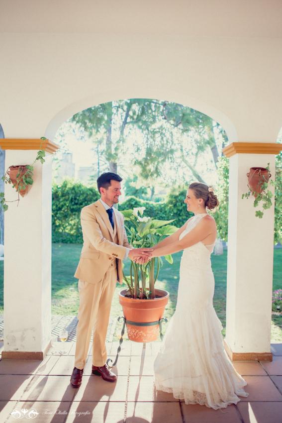 boda-en-la-ruana-alta-1006