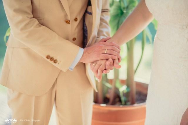 boda-en-la-ruana-alta-1007