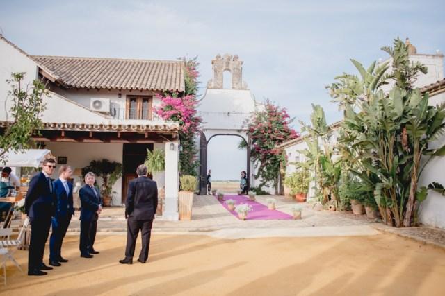 Boda en Hacienda Saltillo Lasso-1003