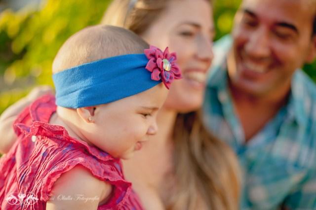 13_08_12 MIREIA Y FAMILIA 0074