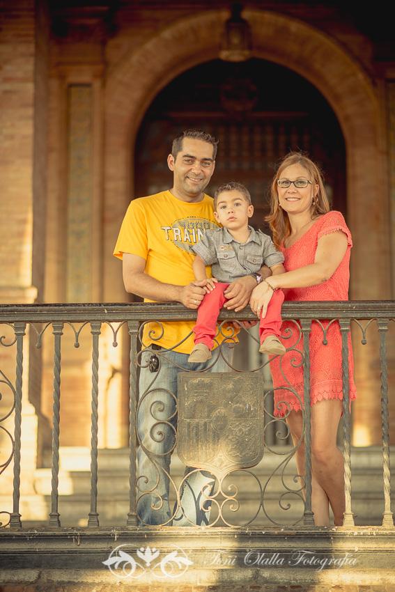 13_09_19 ALEJANDRO Y SUS PAPÁS-3