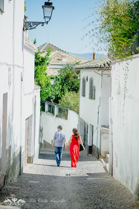 14_08_11 María José y Fernando-1013
