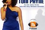 tonipayne podcast image 600 w a