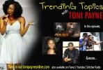 TRENDING TOPICS 16