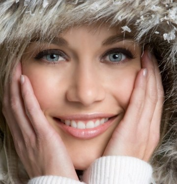 Best Skin Care Routine for Fall and Winter 1