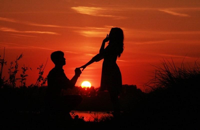 awesome-vacation-wedding-proposal-ideas-toni-payne