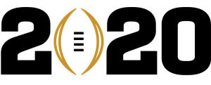 college-football-national-championship-2020
